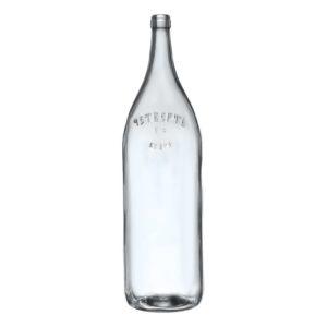 Бутылка четверть из стекла цена и фото