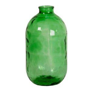 стеклянная бутыль 10 литров купить
