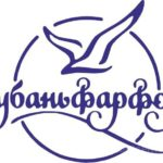 farforo-fayansovyij-zavod-kubanfarfor