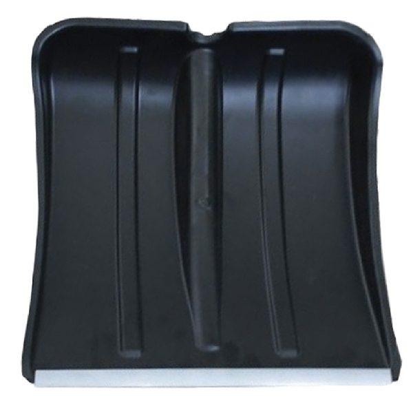 """Пластиковый ковш для уборки снега к лопате Cycle """"Витязь"""" фото, цены"""