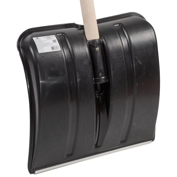 Пластмассовый ковш от лопаты для снега Витязь
